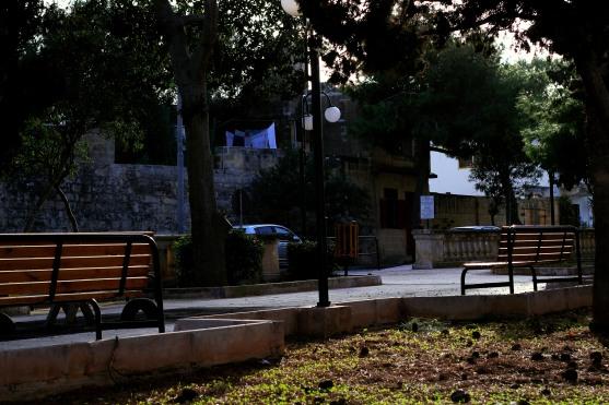 Tarxien 2015