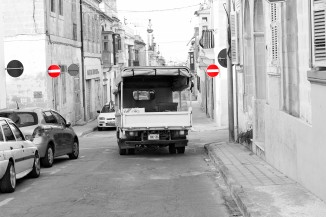 tarxien_edit_13