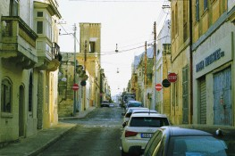 tarxien_edit_23