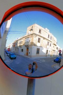 tarxien_edit_26