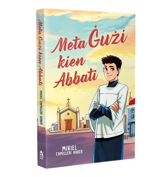 meta-guzi-kien-abbati-3d-render